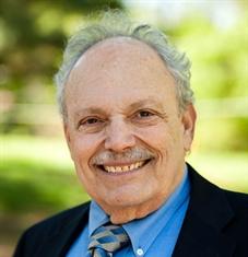 Howard Bregman - Ameriprise Financial Services, Inc. image 0