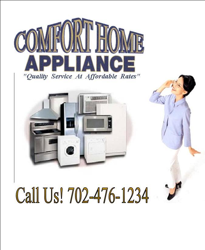 Appliances Near Me Kitchen Appliances Repair Near Me Kitchen Appliance Stores Near Me