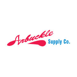Arbuckle Supply Co