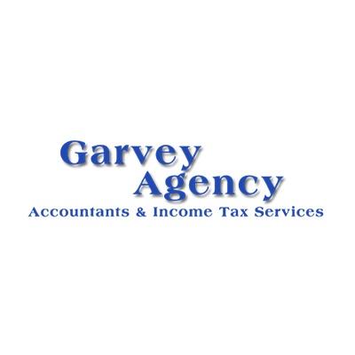 Garvey Agency