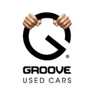 Groove Used Cars