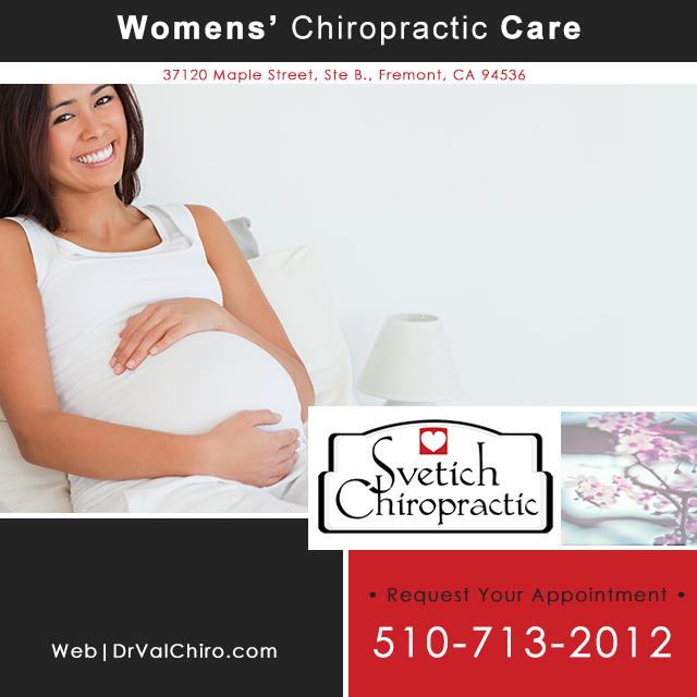 Svetich Chiropractic image 12