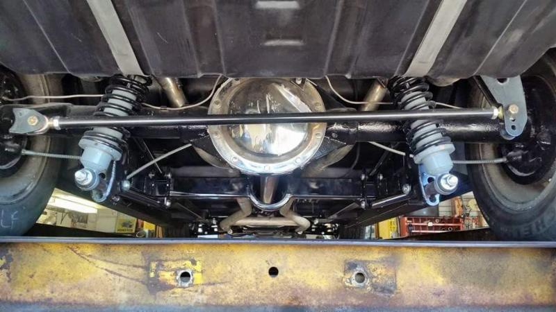 Exhaust Masters in Port Alberni