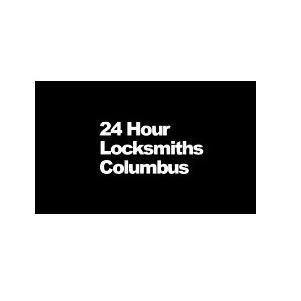 24 Hour Locksmith of Columbus