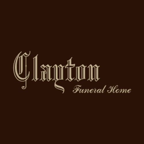 Clayton Funeral Home Inc. image 3