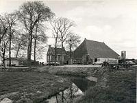 Wal Sloopwerken BV vd