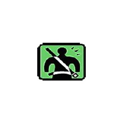 Buckle Up Driving School LLC