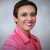 Renaissance MD: Shazia Hyder, MD - Redlands, CA 92374 - (909)275-7255 | ShowMeLocal.com