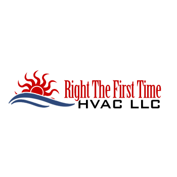 Right The First Time HVAC LLC