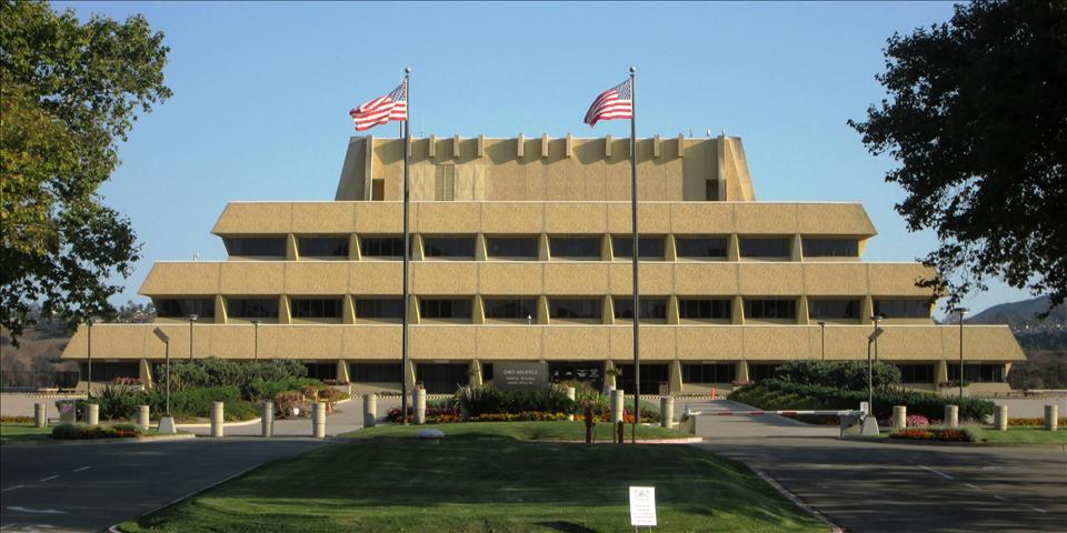 Ziggurat Child Development Center image 0