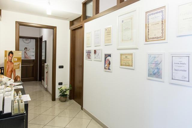 Annalisa Centro Estetico e Benessere