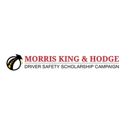 Texting and driving poses a serious safety hazard for young drivers in Alabama. To spread the message about the dangers of texting and driving, Morris, King & Hodge, P.C. is sponsoring the first annua