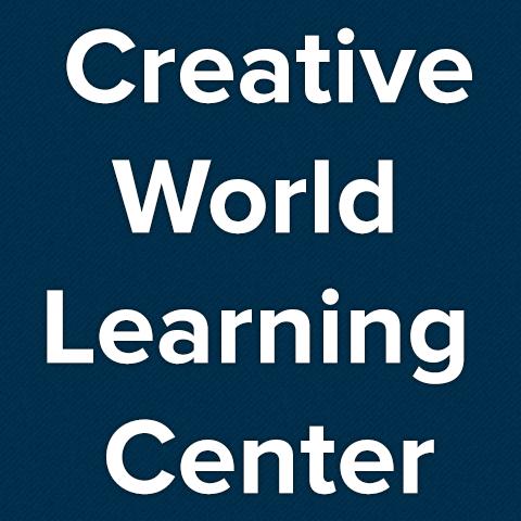 Creative World Learning Center - Morrow, GA - Child Care