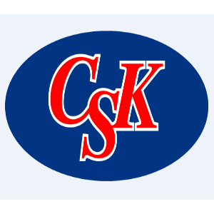 CSK Roofing & Cladding