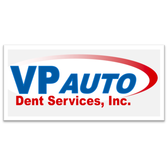 VP Auto Dent Services, Inc - Cheyenne, WY 82001 - (866)565-1179 | ShowMeLocal.com
