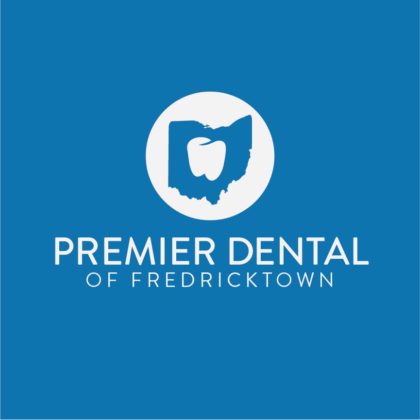 Premier Dental of Fredericktown
