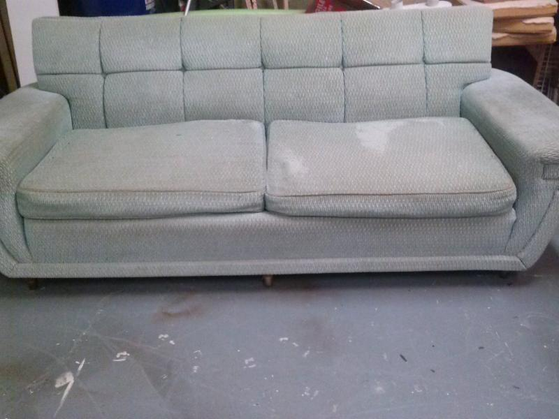 Craftmaster Custom Upholstery Ltd