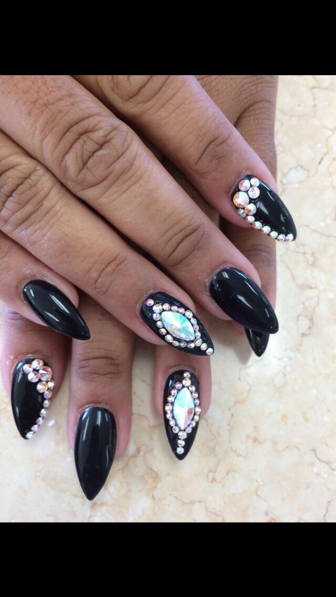 TA Nails & Spa image 22
