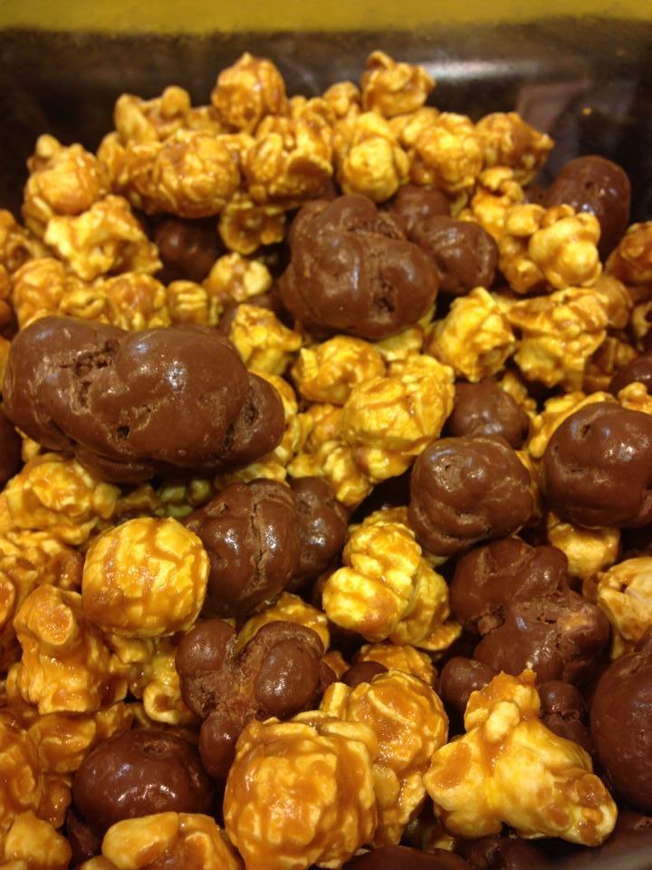 Cheryl's Candy N' Popcorn image 3