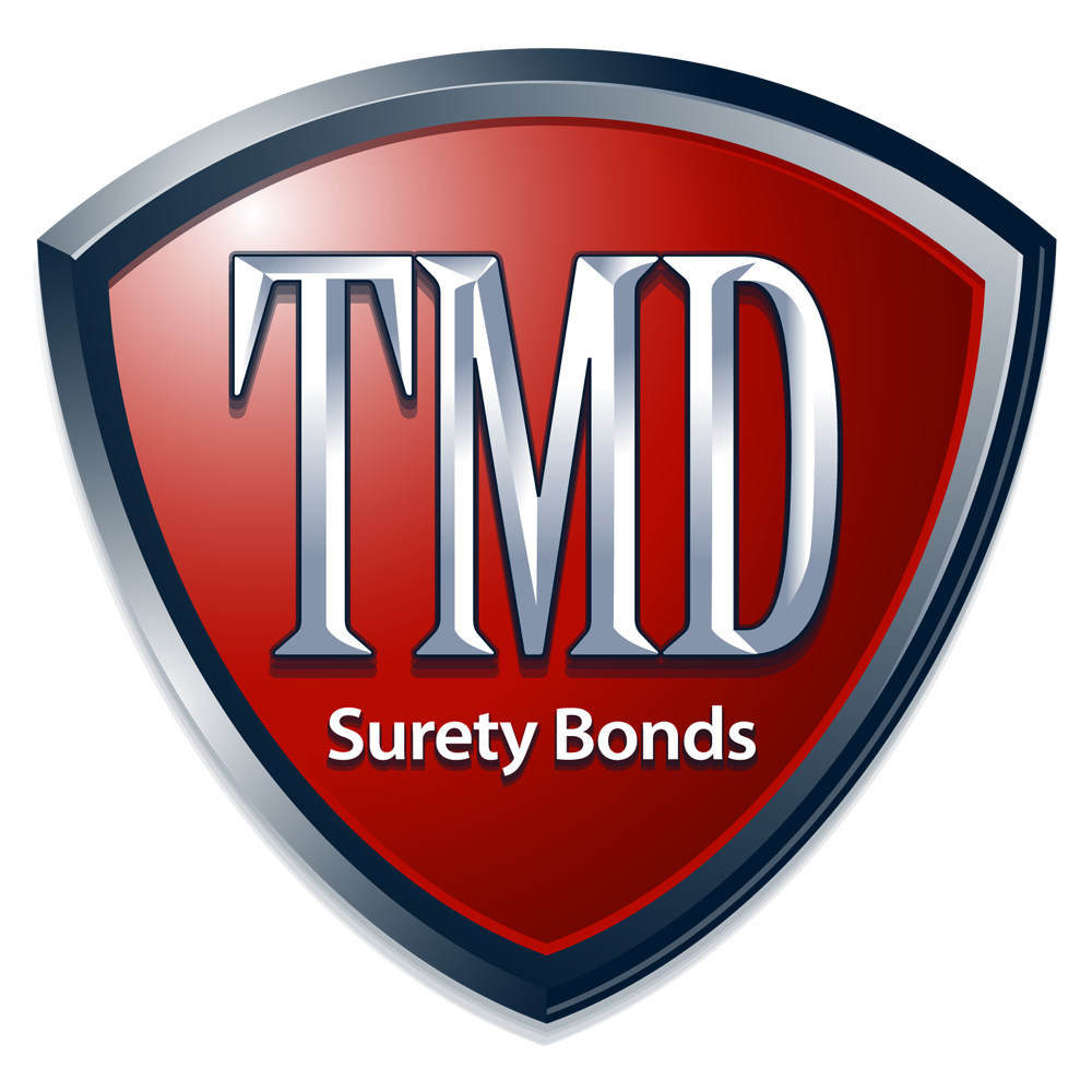 Tmd Surety Bonds 2435 Gravel Dr Fort Worth Tx Insurance Mapquest