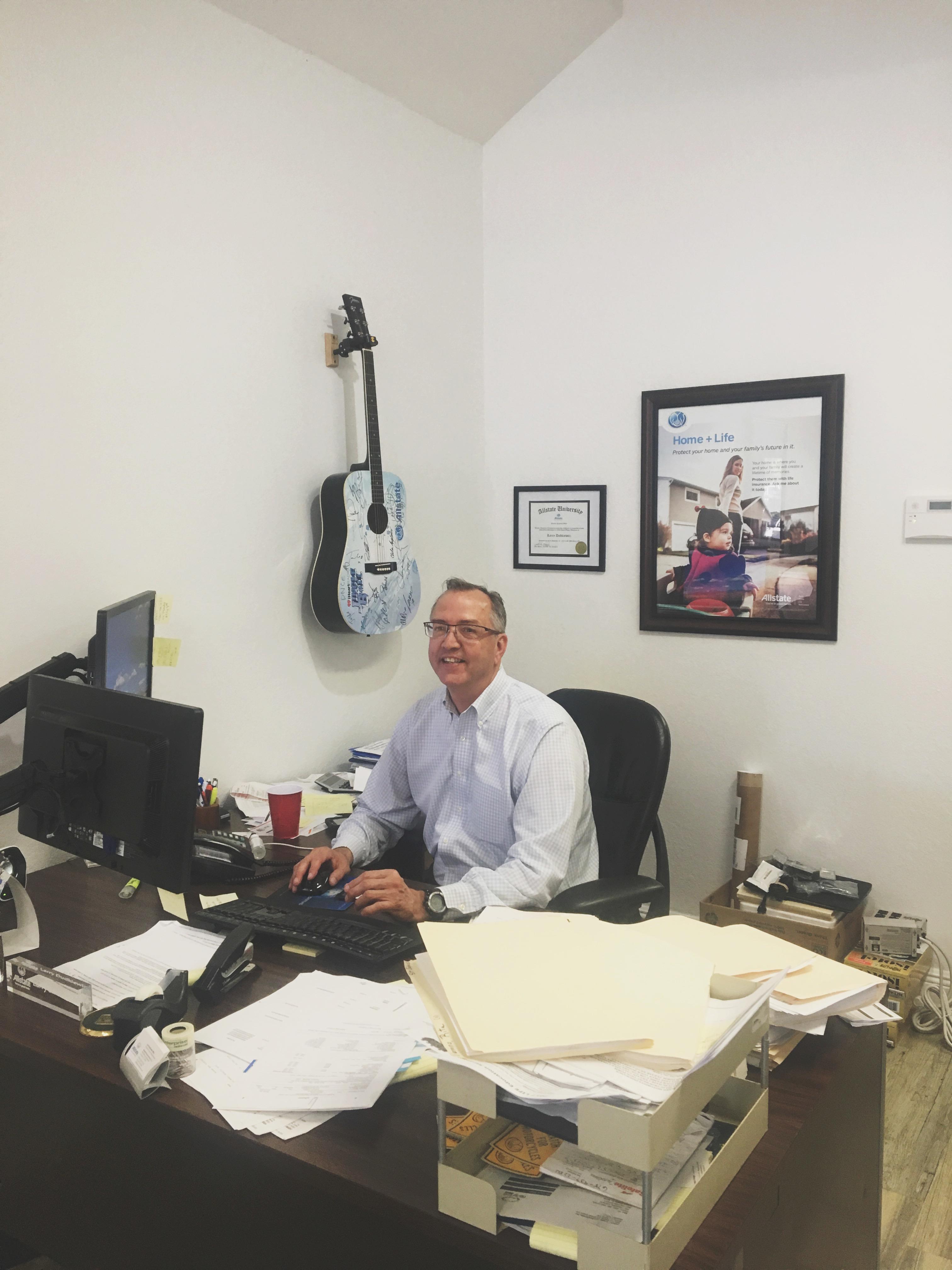 Allstate Insurance Agent: Larry Dudkiewicz image 11