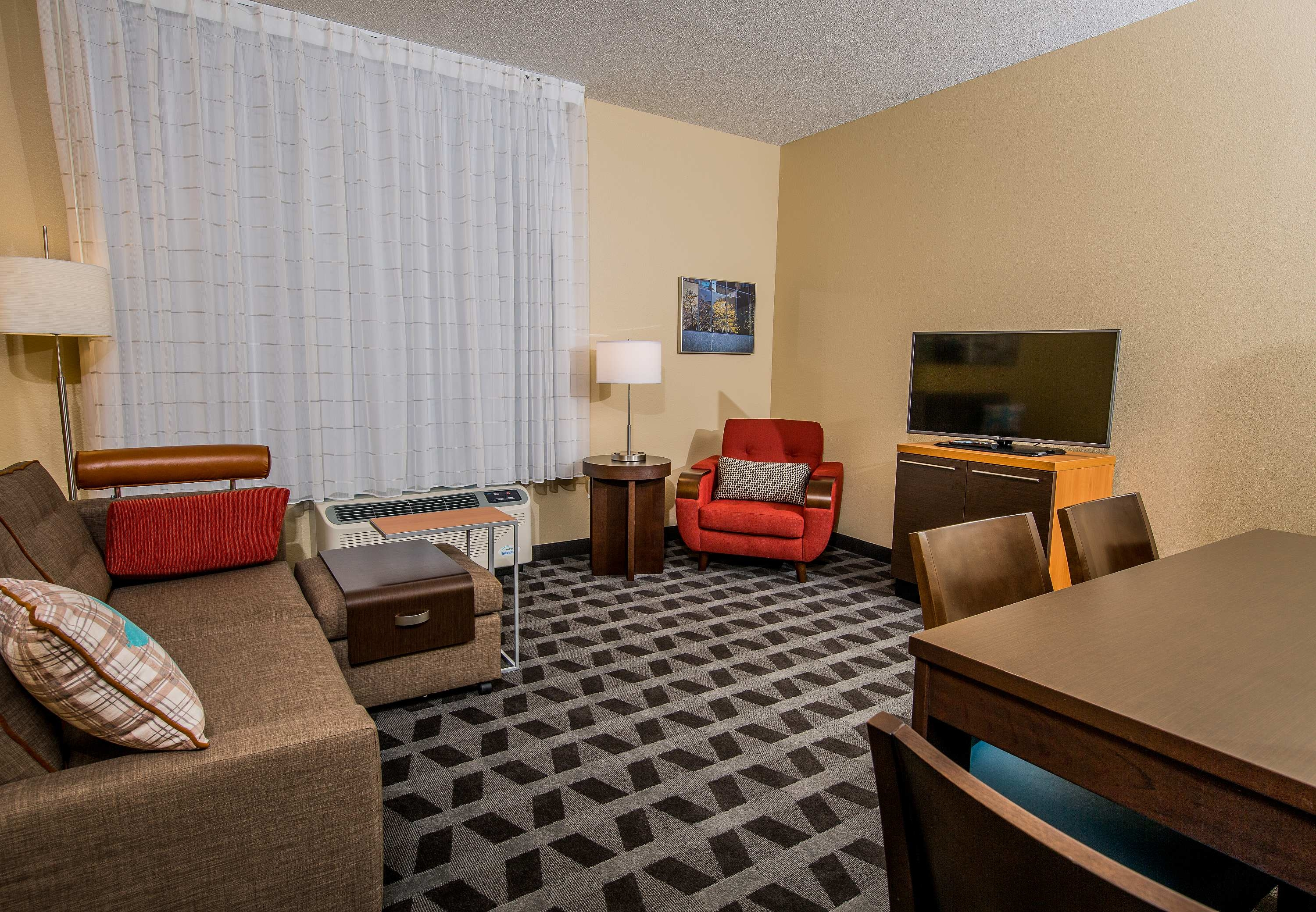 TownePlace Suites by Marriott Florence image 2