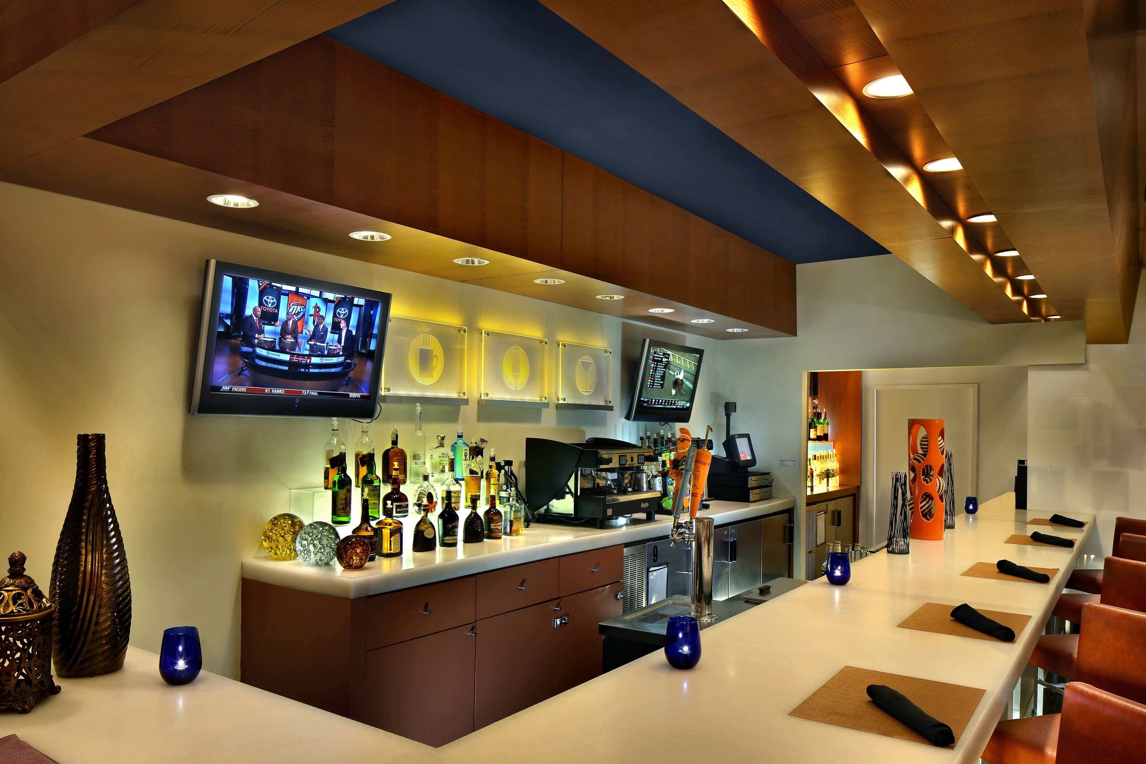 Hilton Hartford image 58