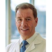 Douglas E. Padgett, MD