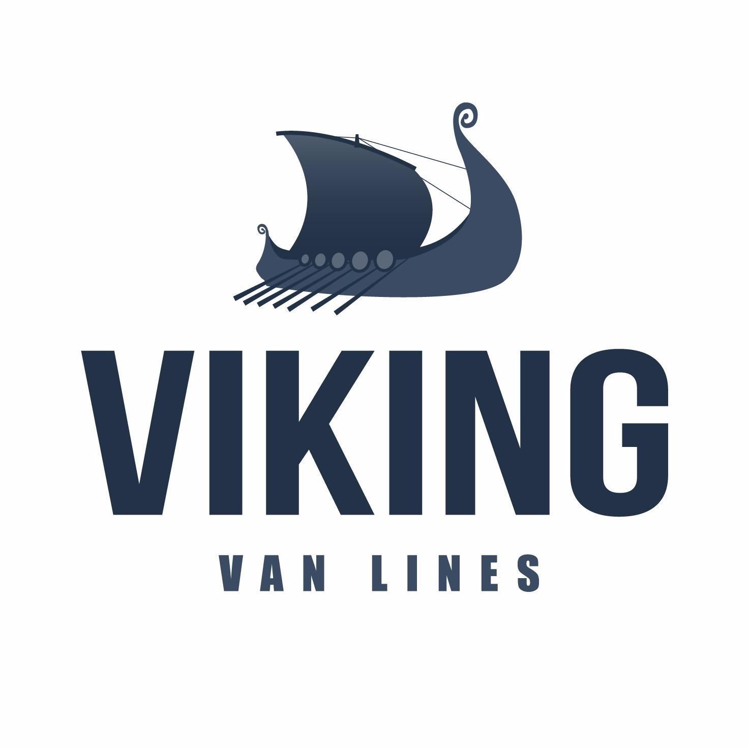 Viking Van Lines LLC