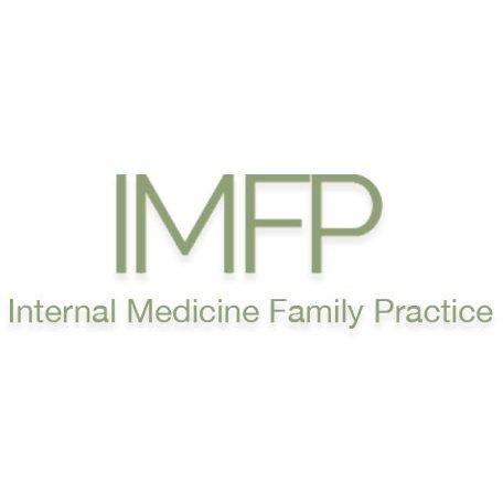 Internal Medicine & Family Practice