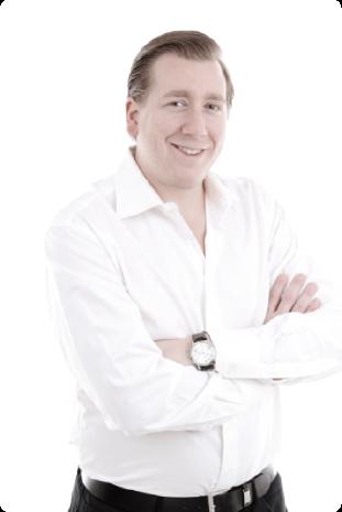 Clinique Dentaire Forget et Vaillancourt à Mascouche: Dr JOSEPH SCALIA, dmd