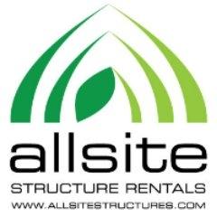 Allsite Structure Rentals