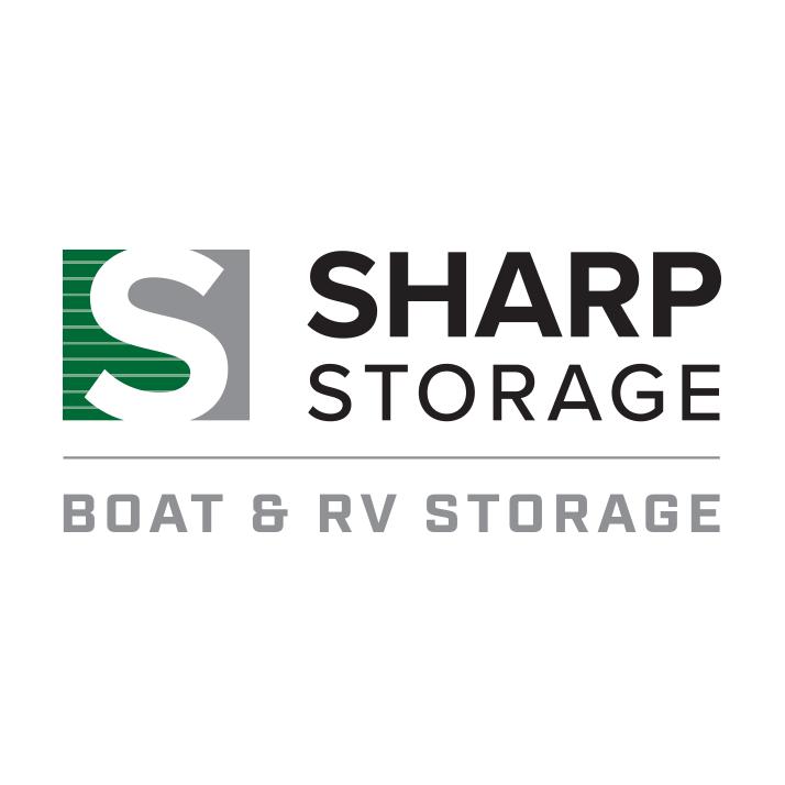 Sharp Storage - Boat & RV South