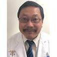 Dr. Thomas Eng, Optometrist, and Associates - Boston Post Road