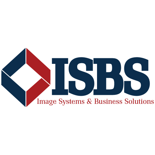 Image Systems and Business Solutions