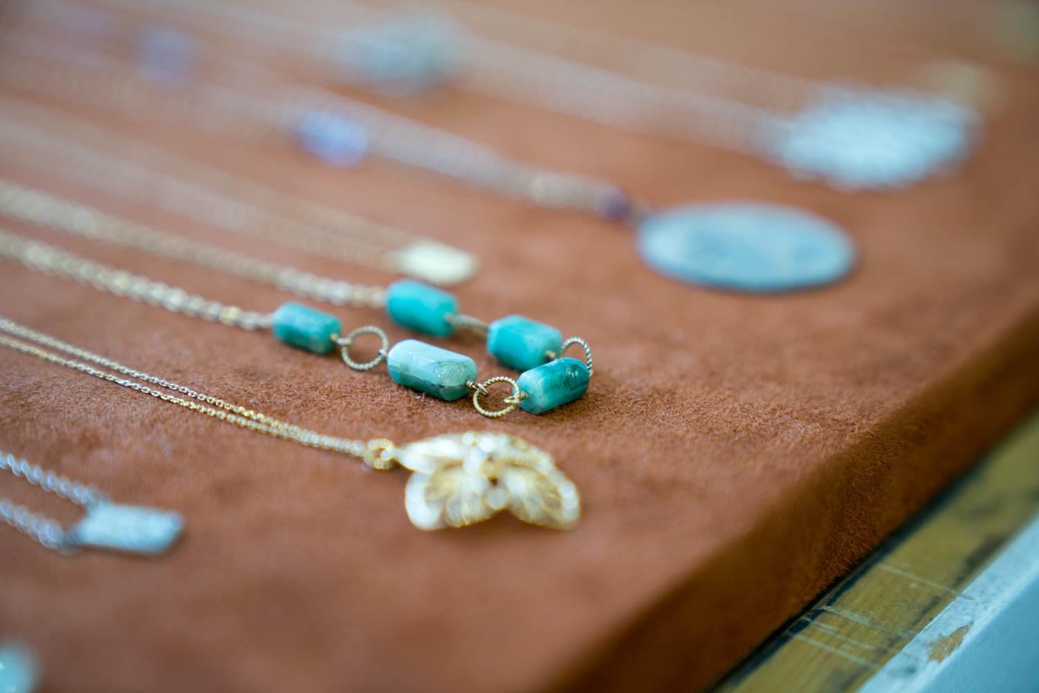 Artisan LA Jewelry image 21