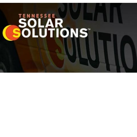Tennessee Solar Solutions