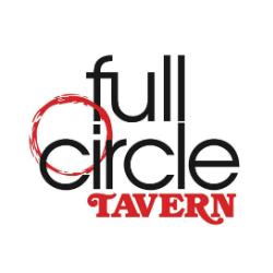 Full Circle Tavern