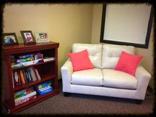 True Hope Counseling image 1