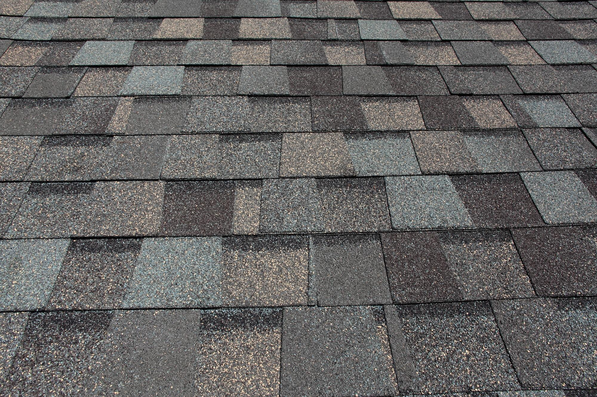 C.W. Roofing, Inc. image 1