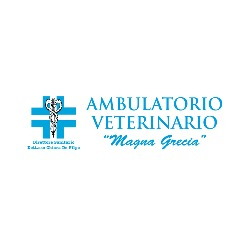 Ambulatorio Veterinario Magna Grecia