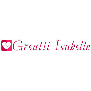 Greatti Isabelle (Infirmière)