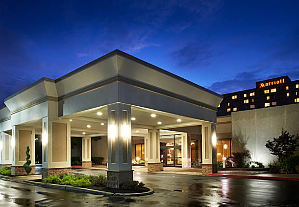 Hotels On Millersport Highway In Amherst Ny