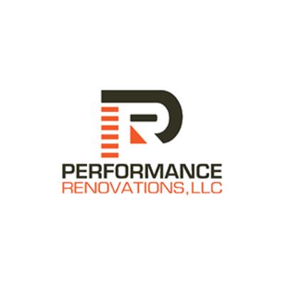 Performance Renovations image 9