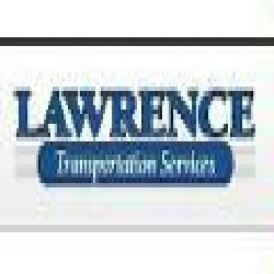 Lawrence Transportation Company