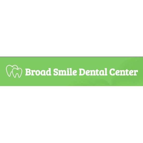Broad Smile Dental Center