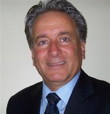Thomas Palkovich - Ameriprise Financial Services, Inc. image 0