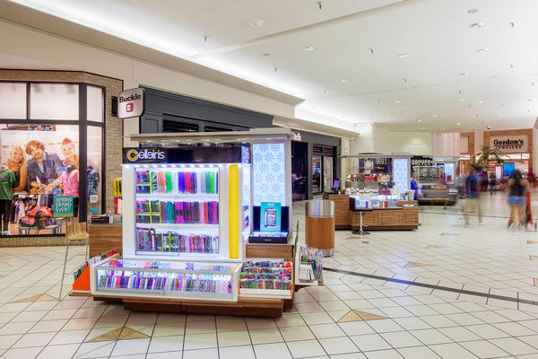 Willowbrook Mall image 12