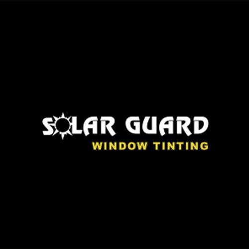 Solar Guard Window Tinting
