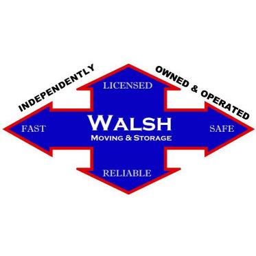 Walsh Moving